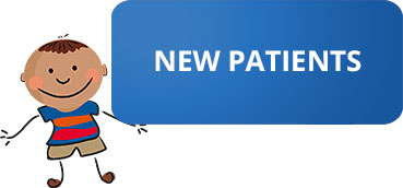 New Patients to Long Island Pediatrics